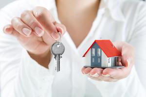 Property Law | Cathy Stevenson & Associates Richmond Lawyer